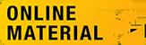 Online-Material